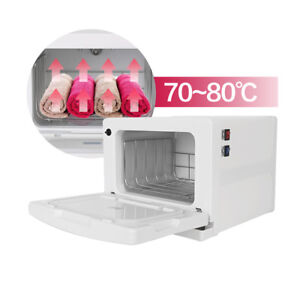 18L-UV-Sterilizer-Cabinet-Hot-Towel-Warmer-Barbershop-Salon-Spa-Beauty-Equipment