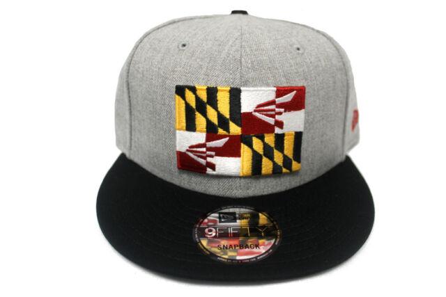084ae9df997 Easton Hometown Hero 9fifty Snapback Baseball softball Hat - USA for ...