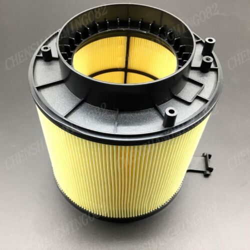 Engine Air Filter For Audi A4 S4 A5 S5 Q5 SQ5 New Quality 8K0133843 E675LD157