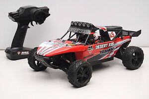HI4202BL-Automodele-electrique-XB10-Brushless-4x4-HIMOTO-Buggy-Dune-Rail-1-10