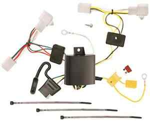 2005 toyota prius speaker wiring diagram toyota prius trailer wiring trailer wiring harness kit for 04-11 toyota prius all ...