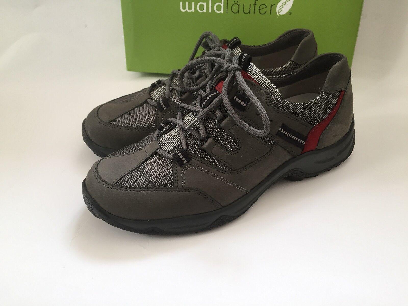 Trekking-Outdoor Schuh Größe 37 5
