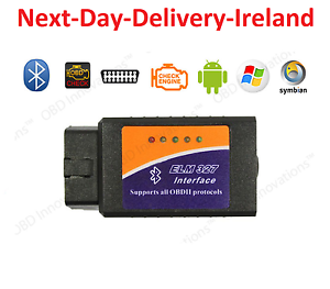 ELM327-V2-1-OBD2-II-Bluetooth-Diagnostic-Car-Scanner-Tool-Fault-Code-Reader-2-1