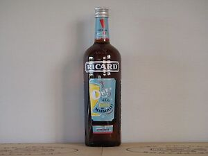 Pastis-Ricard-Edition-limitee-bouteille-1L-45-collection-n-6
