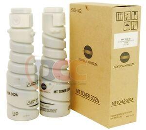 8936402-KONICA-MINOLTA-MT-302A-TONER-FOR-DI200-250-DI251-350-DI351-TONER-2-PACK