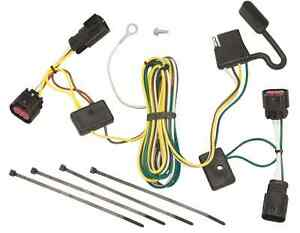 2012 chevy express trailer wiring harness 2012 jeep liberty trailer wiring harness 2009 2012 chevy traverse trailer hitch wiring kit harness