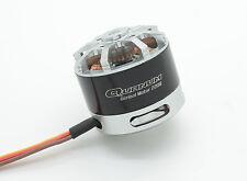 Quanum 2208 Precision Brushless Gimbal Motor GoPro Size 100g 200g USA Seller