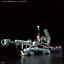 thumbnail 8 - Evangelion 2020 - RG Evangelion Unit-00 DX Positron Cannon Set