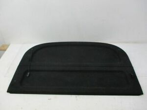 Parcel-Shelf-Luggage-Compartment-Cover-Mazda-6-Hatchback-Gh-2-2-D-GS1M-68310