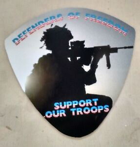 Support-Our-Troops-Defenders-of-Freedom-Decal-new