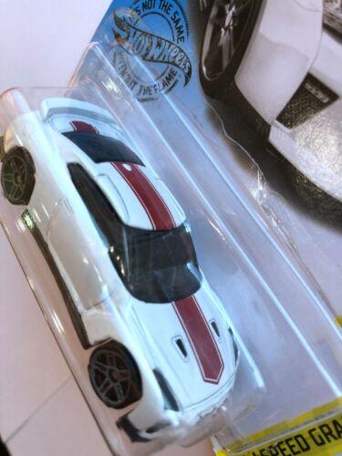 137//250 HW Speed Graphics 10//10 Mattel R35 Hot Wheels 2020 /'17 NISSAN GT-R