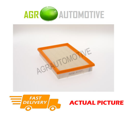 PETROL AIR FILTER 46100041 FOR FORD FOCUS C-MAX 1.6 101 BHP 2003-07