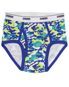 NWT Gymboree Boys Underwear 7pair//pack boxer Briefs 5//6,7//8,10//12,14