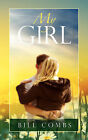My Girl by Bill Combs (Paperback / softback, 2008)