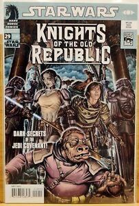 Dark-Horse-Comics-Star-Wars-Knights-of-the-Old-Republic-29