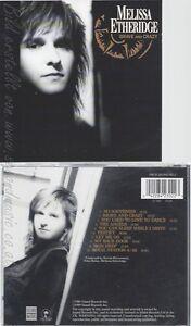 CD-MELISSA-ETHERIDGE-BRAVE-amp-CRAZY