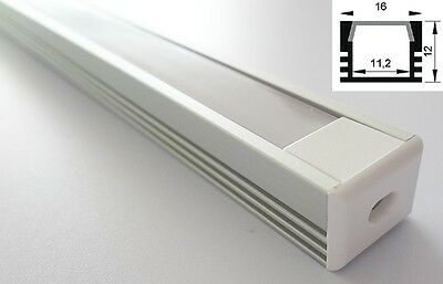 1m Aluminum profile for LED Strip Light , VAT INVOICE