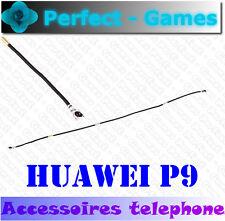 HUAWEI P9 fil cordon antenne coaxial wifi reseau signal wire cable antenna RF