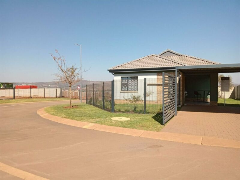House in Atteridgeville For Sale