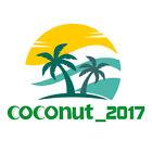 coconut2017