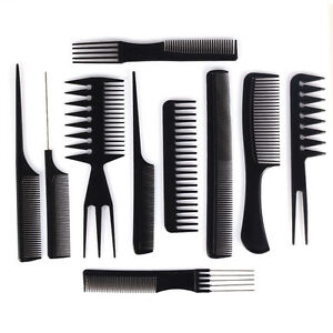 Hairdressing brushes ebay