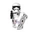 LEGO-Star-Wars-Minifigures-Han-Solo-Obi-Wan-Darth-Vader-Luke-Yoda-Fox-Rex-R2D2 thumbnail 195