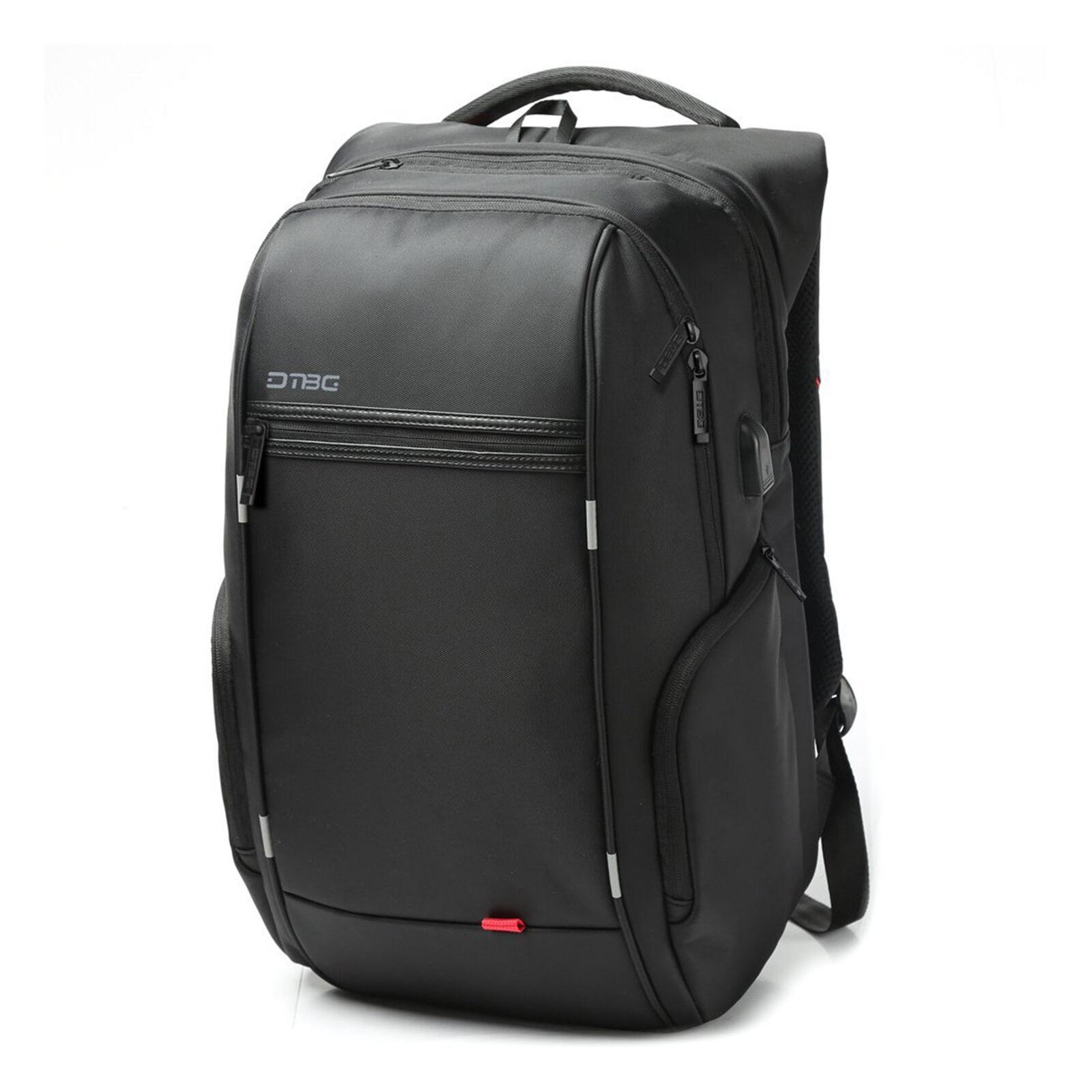 15 zoll laptop rucksack test vergleich 15 zoll laptop. Black Bedroom Furniture Sets. Home Design Ideas