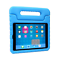 Tough-Kids-Children-EVA-Shockproof-stand-Foam-Case-Cover-For-Apple-Ipad-2-3-4 thumbnail 8