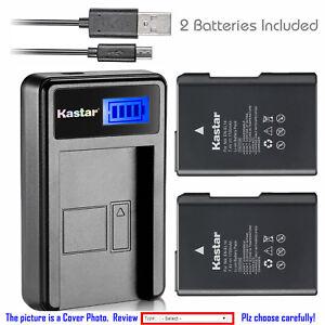 Kastar-EN-EL14-for-Nikon-Coolpix-P7000-P7100-P7700-P7800-D3100-D3200-D3300-D5100