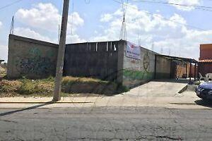 Terrenos Venta Zinacantepec San Antonio Acahualco