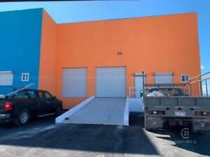 NAVE/ BODEGA/ centro de distribución en VENTA en Zootecnia