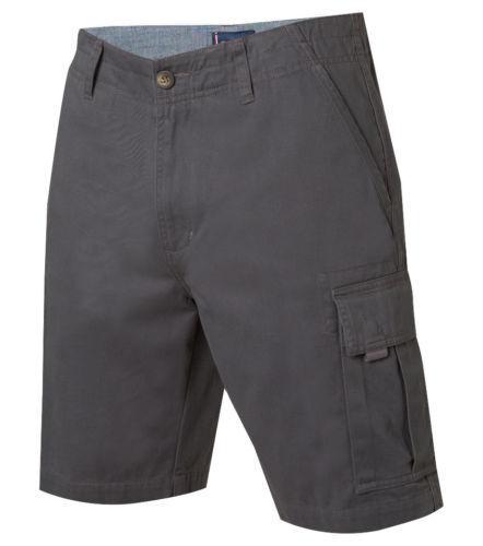 O'neill Monte Verde Uomo Jack O' Neill Collezione Pantaloncini Taglia 32