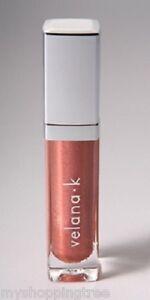 Velana-k-Lip-Plumping-Enhancing-Lipgloss-MARY-New-in-Box-20-Retail