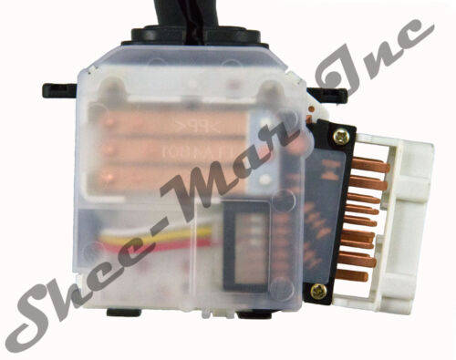 SM1109 Turn Signal Headlight Dimmer Switch 1997-2001 Tacoma  *see below*