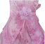 Flower-Girl-Birthday-Wedding-Bridesmaid-Kids-Pageant-Formal-Gown-Dresses-Toddler thumbnail 12