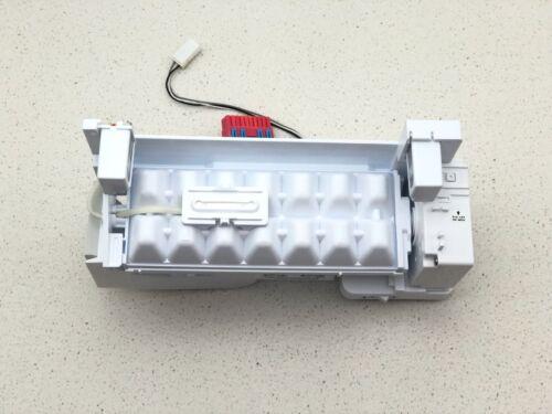 LG Refrigerator Ice Maker Assembly AEQ73110221
