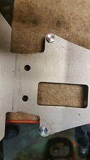 Droop screws bump stops MCD losi 5ive b t DBXL hpi baja mcd chassis repair kit
