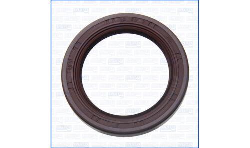 01331700 Genuine AJUSA OEM Replacement Turbo Gasket Seal