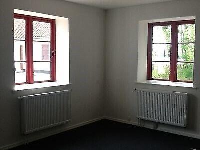 8381 vær. 2 lejlighed, m2 70, Borumvej