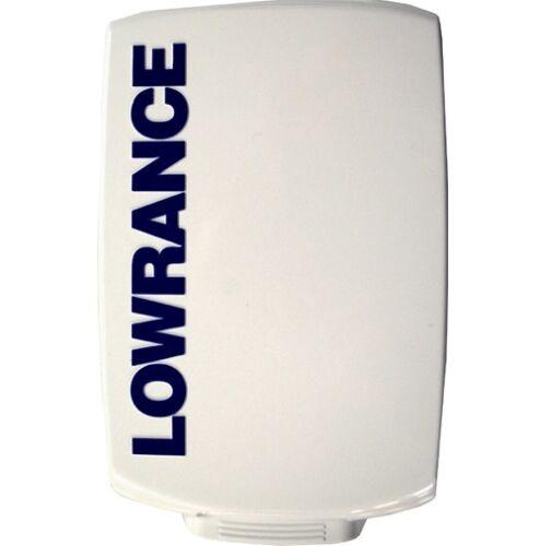 """Cubierta Protectora de Sol Lowrance Mark//Elite 4/"""" pantalla 000-11307-001"""