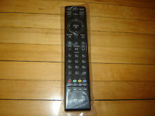 Original LG Remote Control 37LG710H-UA 37LV555H 37LV555H-UA 42LD650H 42LD655H