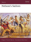 Nelson's Sailors by Gregory Fremont-Barnes (Paperback, 2005)