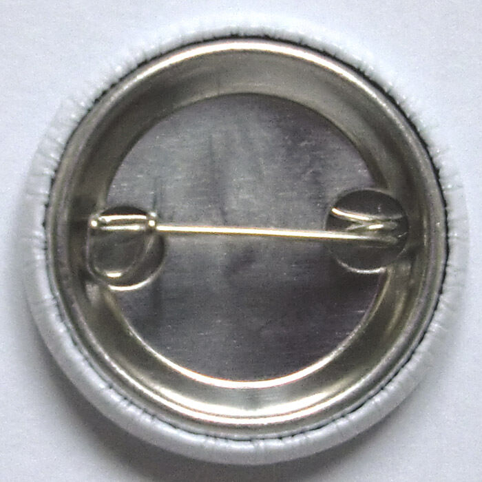 1803132 Gray PantsSaver Custom Fit Car Mat 4PC