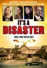 It's a Disaster 0896602002517 DVD Region 1