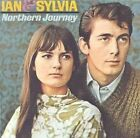 Northern Journey 0015707915427 by Ian & Sylvia CD