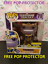 FUNKO-POP-GUARDIANS-OF-THE-GALAXY-THANOS-GLOW-IN-THE-DARK-6-INCH-78-POP-COVER thumbnail 4