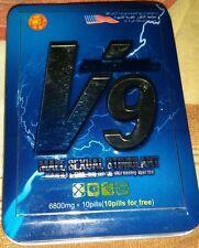v9 1 male enhancement formula best erection performance enhancer 10