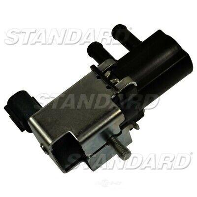 Vapor Canister Purge Solenoid Standard CP748 fits 04-08 Mitsubishi Endeavor