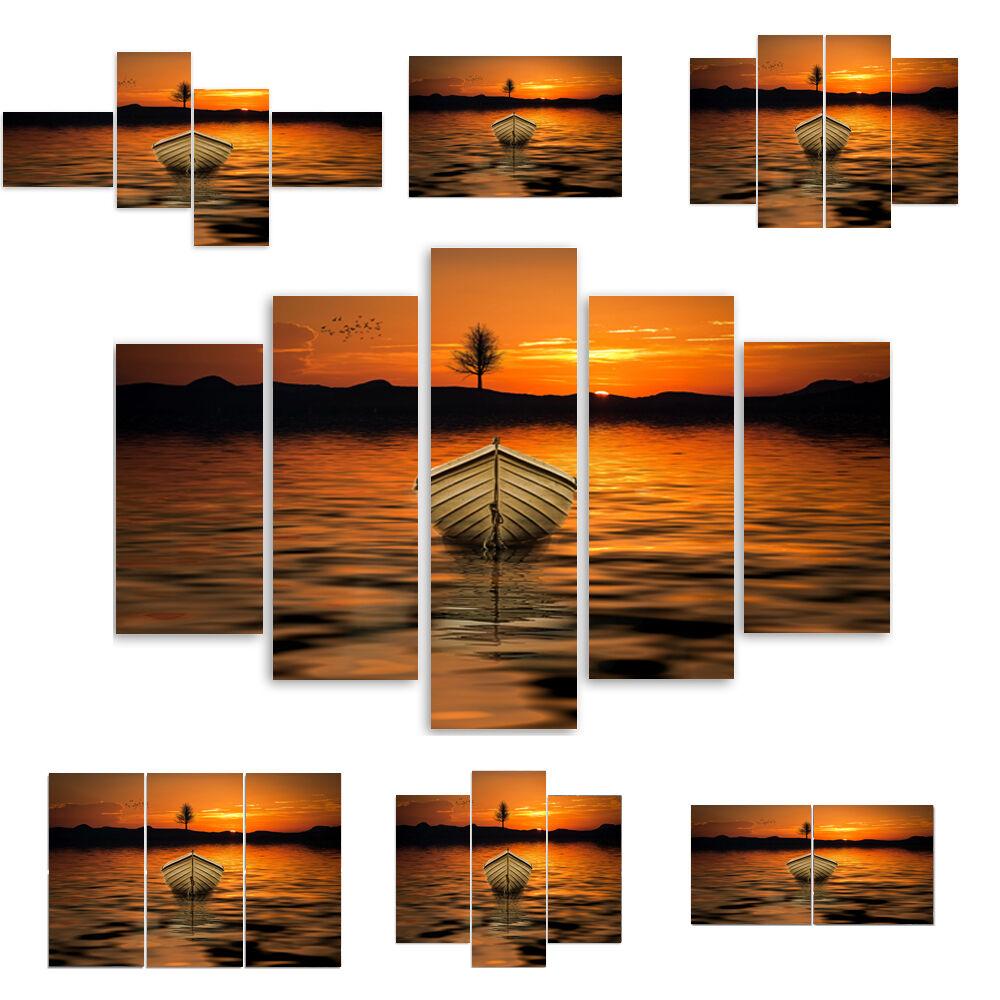 Top Toile Image Images (54 modèles) Modern HD Type Orange Noir démarrage 2593