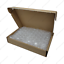 """thumbnail 4 - 15.6"""" Matte LED SCREEN FOR HP Pavilion DV6-1330SA"""